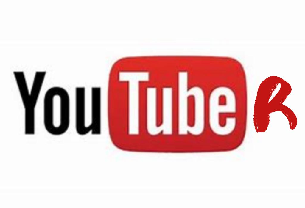 peralatan-murah-untuk-menjadi-youtuber-profesional