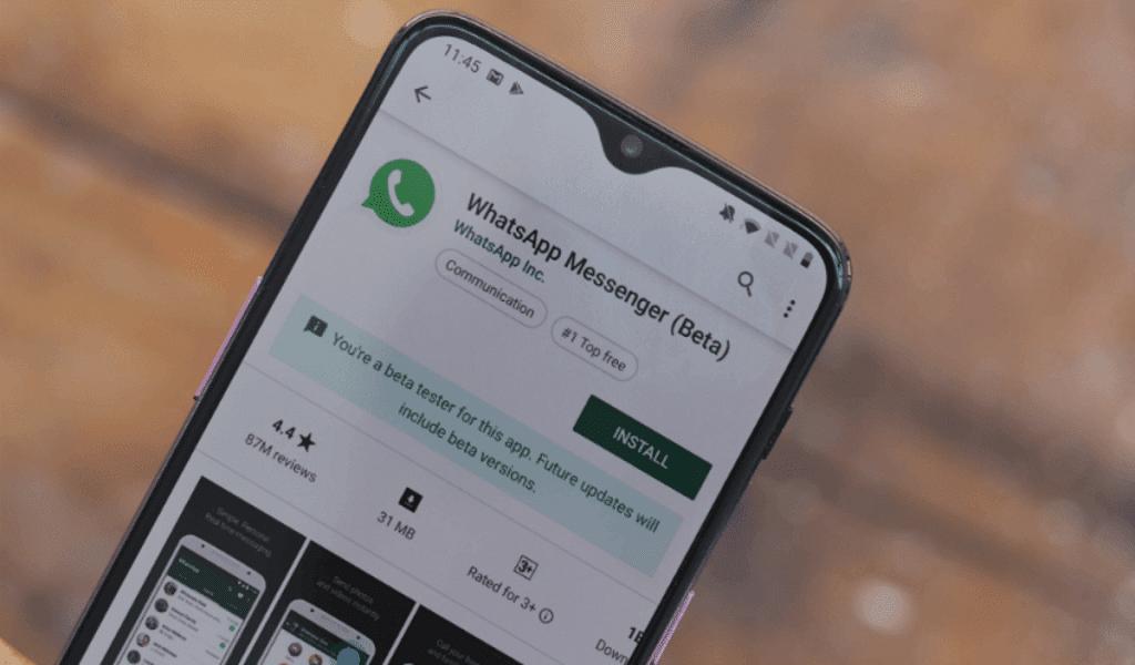 fitur-baru-WhatsApp-beta