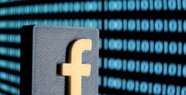 Fitur Toko Facebook Diadopsi Instagram, Messenger, WhatsApp