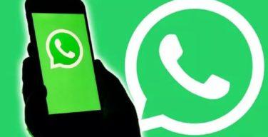 Fitur Baru WhatsApp yang Vital dan Lebih Baik