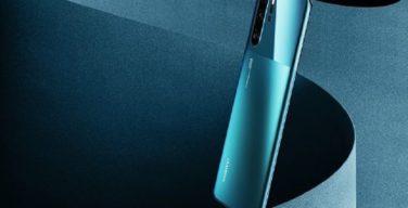 Huawei P30 Pro Edisi Baru  dengan Aplikasi Google Onboard