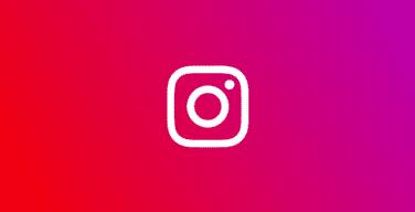 Instagram Kini Mendukung Panggilan Video 50 Orang