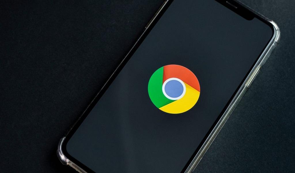 mode-gelap-google-chrome