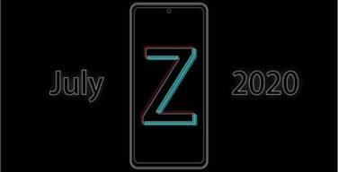 OnePlus Z dengan Chipset Google Pixel 5