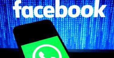 Surprise New Boost untuk Pengguna WhatsApp