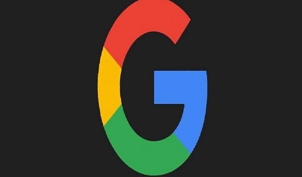 pengujian-google-chrome