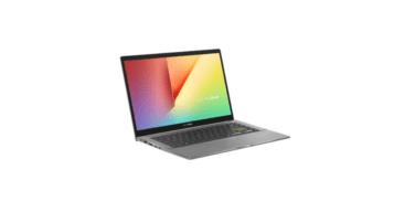 ASUS boyong Laptop VivoBook S14 S433 ke Indonesia