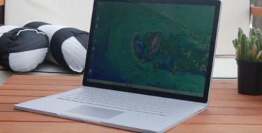 HP Rilis Chromebook x360 14c dengan Fast Charge & Wi-Fi 6