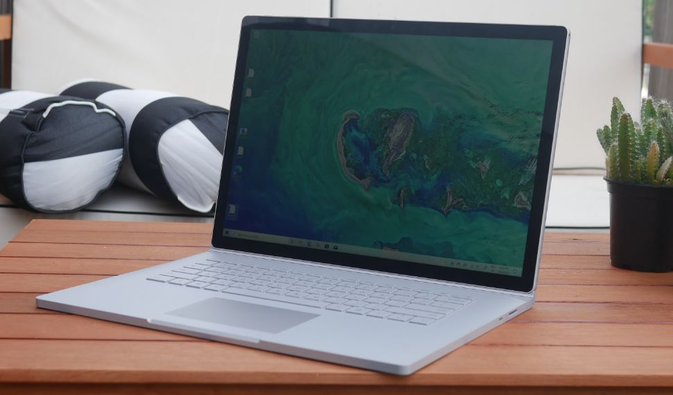 Chromebook x360 14c