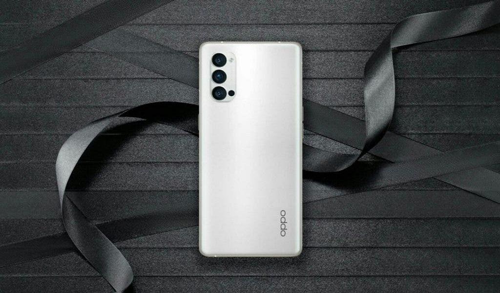 Oppo-Reno-4-Pro