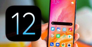 Xiaomi Untuk Sementara Berhenti Mengembangkan MIUI 12