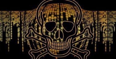 Bahaya! Keylogger Baru yang  Dapat Mengubah Ruang Malware