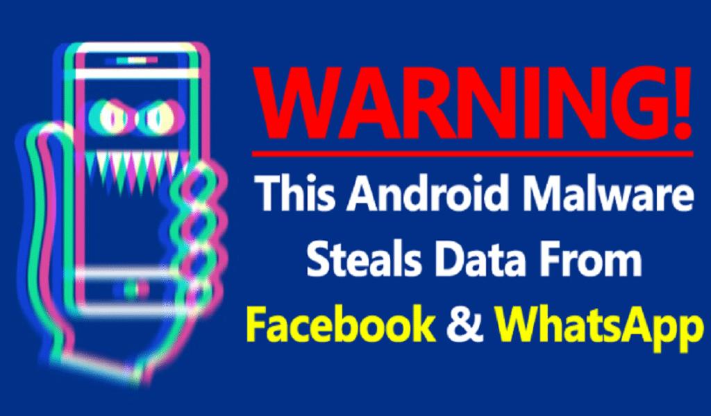 malware-android-baru