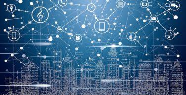 Revolusi 5G: Membuka Kunci Era Digital Nirkabel Baru