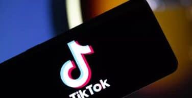 APPs TikTok Dilaporkan Memata-matai pengguna iPhone
