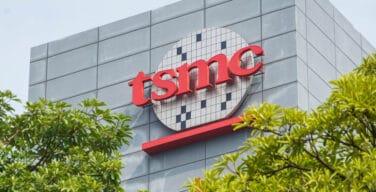 TSMC Menggantikan Pesanan Huawei yang Dibatalkan A.S