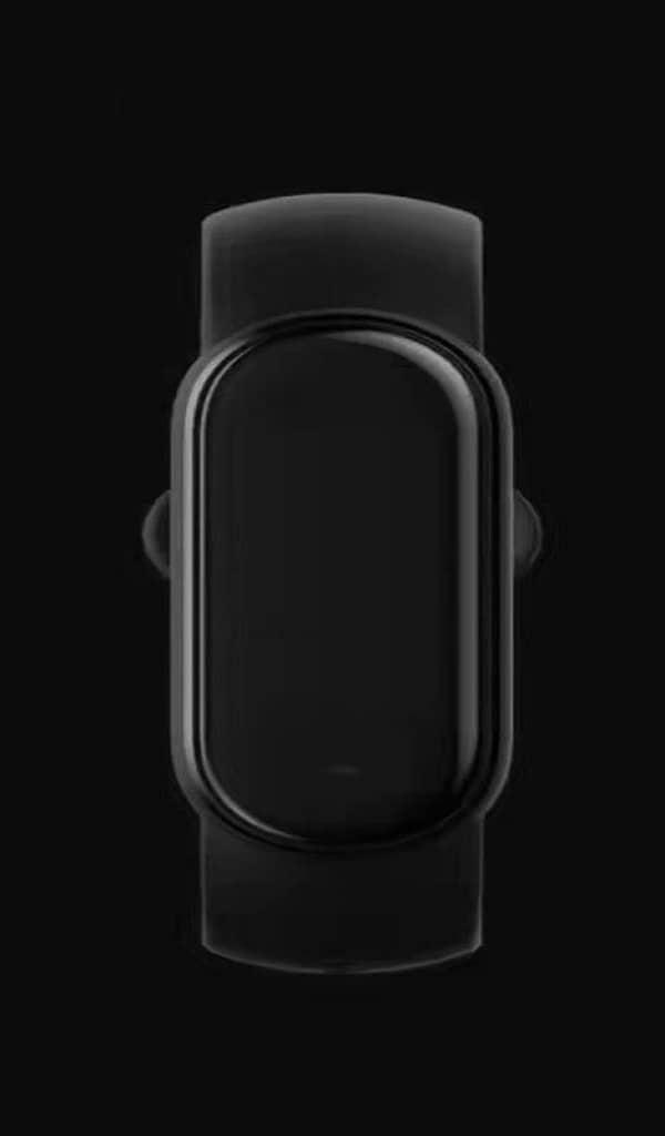 Xiaomi Mi Band 5 Dikonfirmasi Rilis pada 11 Juni