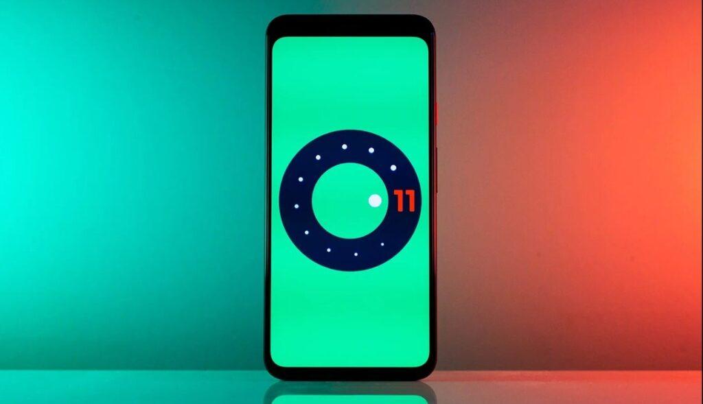 Android 11 Bisa Mencegah OEM Melakukan Background Kill ...
