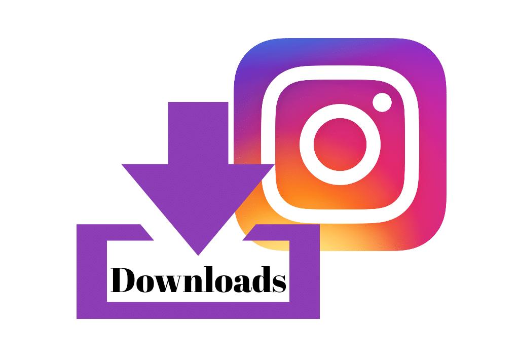 cara-mudah-download-foto-dan-video-instagram