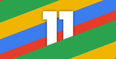Google Rilis Android 11 Beta 2 dengan 'Stabilitas Platform'