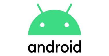 Versi Android 10 Memiliki Tingkat Adopsi Tercepat