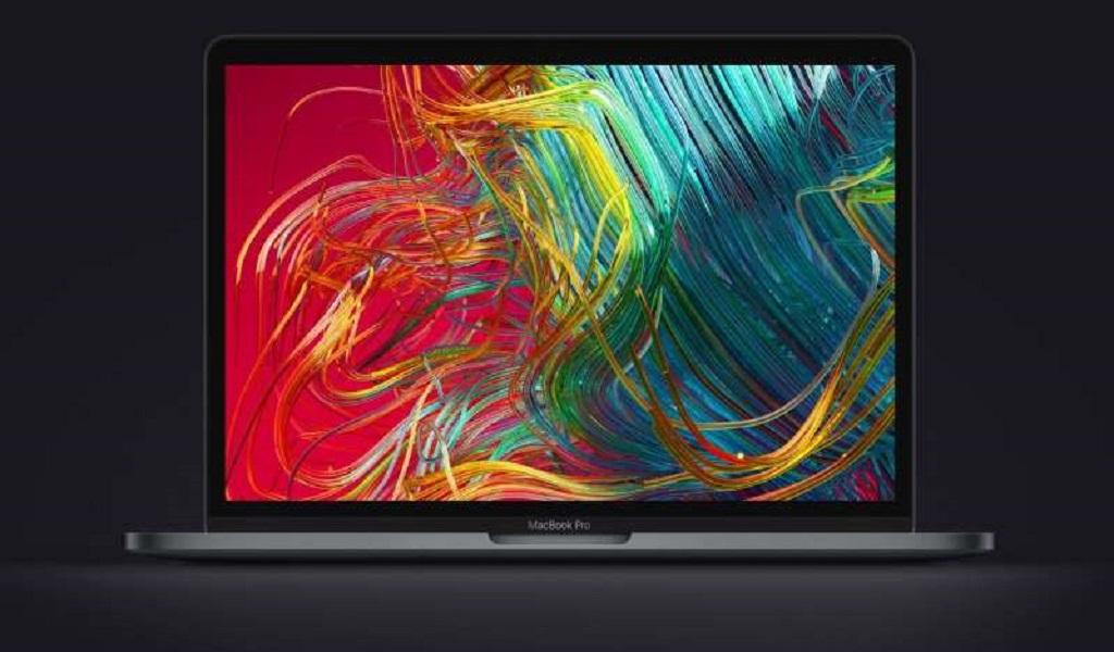 Antivirus Terbaik Untuk Mac 2020, Perlindungan Khusus Apple