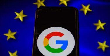 Akuisisi FitBit Google Dilaporkan Menghadapi Investigasi Antitrust