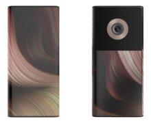Xiaomi Mematenkan Desain Ponsel dengan Mega Kamera