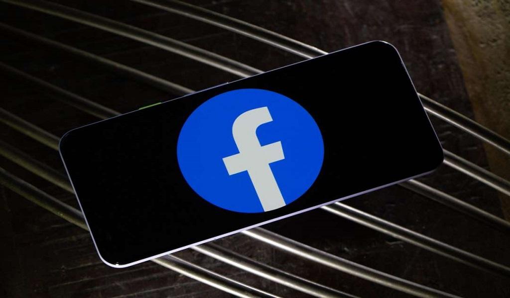 Cara Menghentikan Aktivitas Web Yang Terlihat Facebook