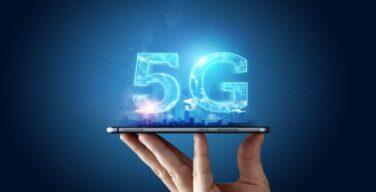 Cina Berpotensi Menjadi Pemimpin Pembuat Chip 5G