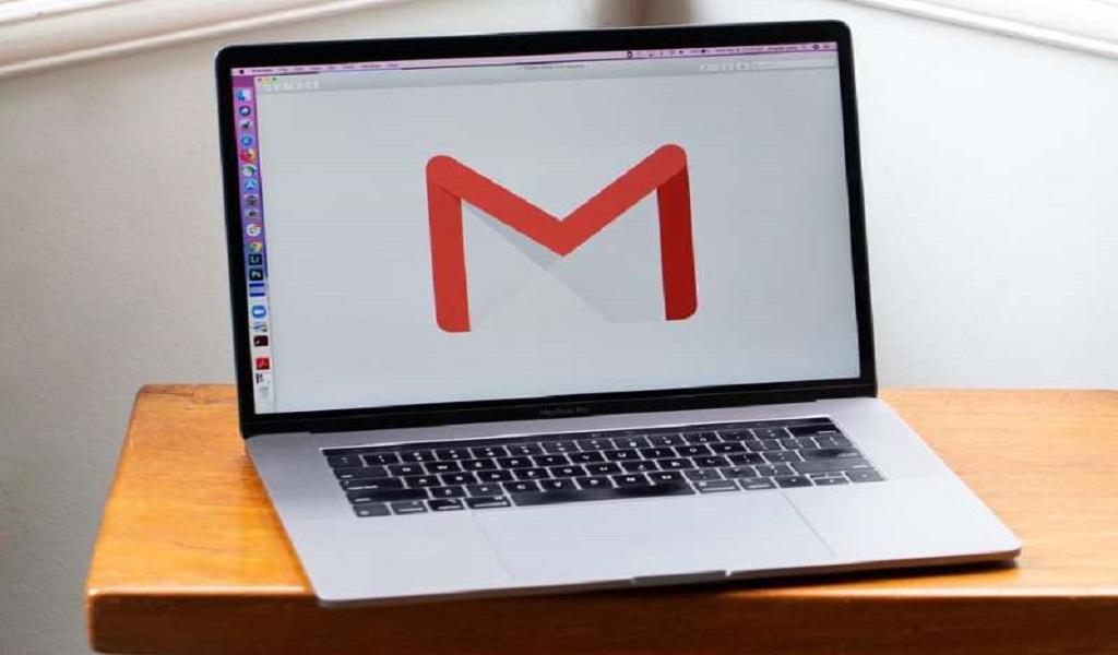 fitur-gmail