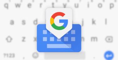 Gboard untuk Android Beta Menghadirkan Smart Compose