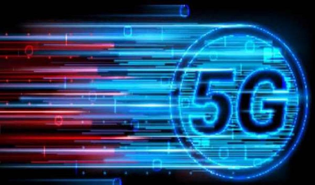 global-5G