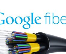 Google Fiber Umumkan Pasar Baru dalam 4 Tahun