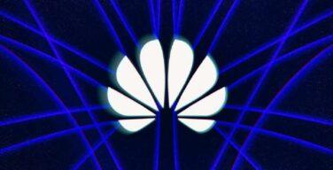 FCC Menunjuk Huawei, ZTE Sebagai Risiko Keamanan Nasional