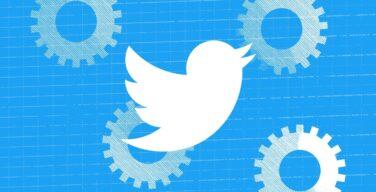 Twitter Mulai Menguji Pesan Audio Pribadi di Aplikasi Selulernya