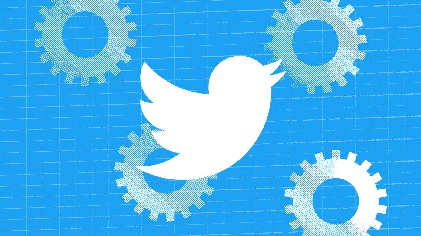 developer twitter
