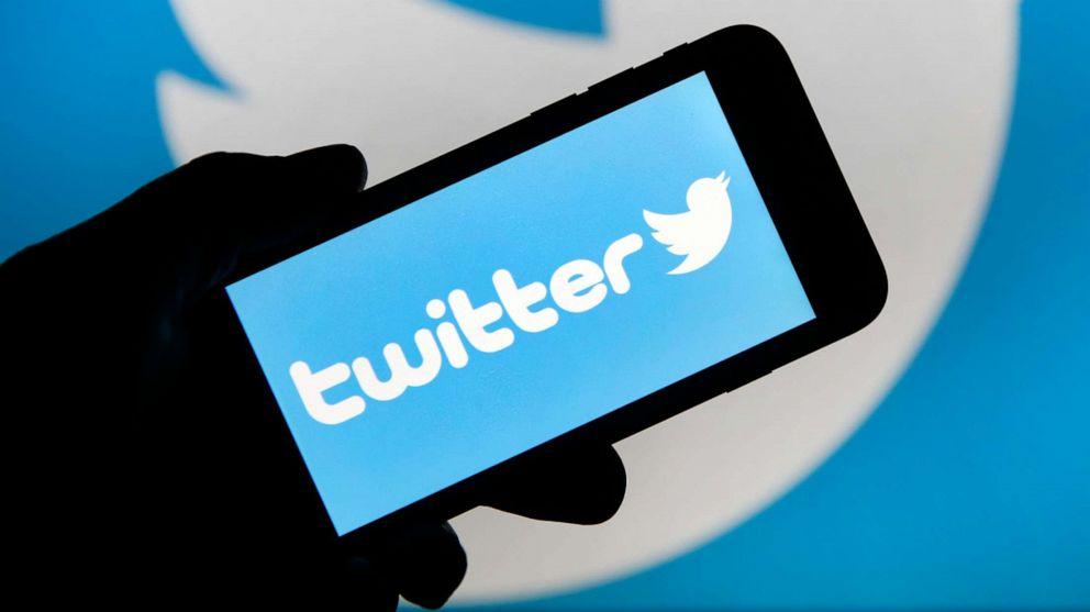 peretas twitter mengakses dm