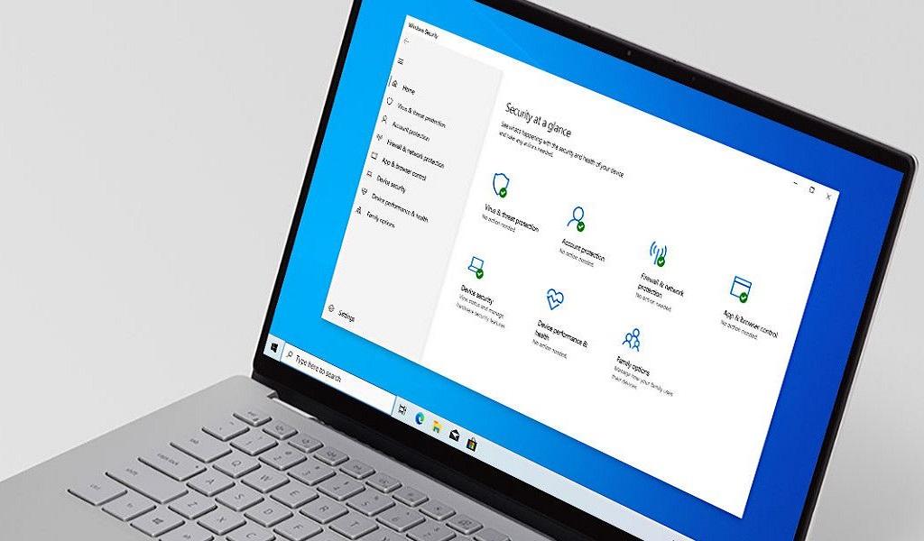 Antivirus-untuk-Windows-10