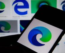 Microsoft Edge Siapkan Fitur Baru Untuk Melawan Google Chrome