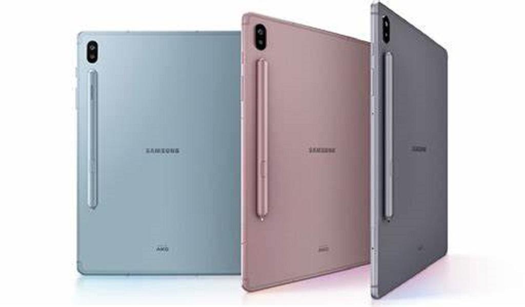 Samsung-Galaxy-S6-Lite