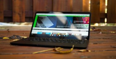 Google Rincian Aplikasi Windows Pada Chromebook