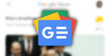 Lisensi Google News akan Menekankan Branding Penerbit