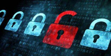 Ponsel Android dari Cina Tersisipi Malware Jahat