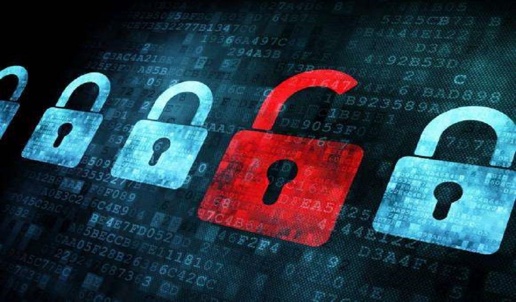 malware-jahat