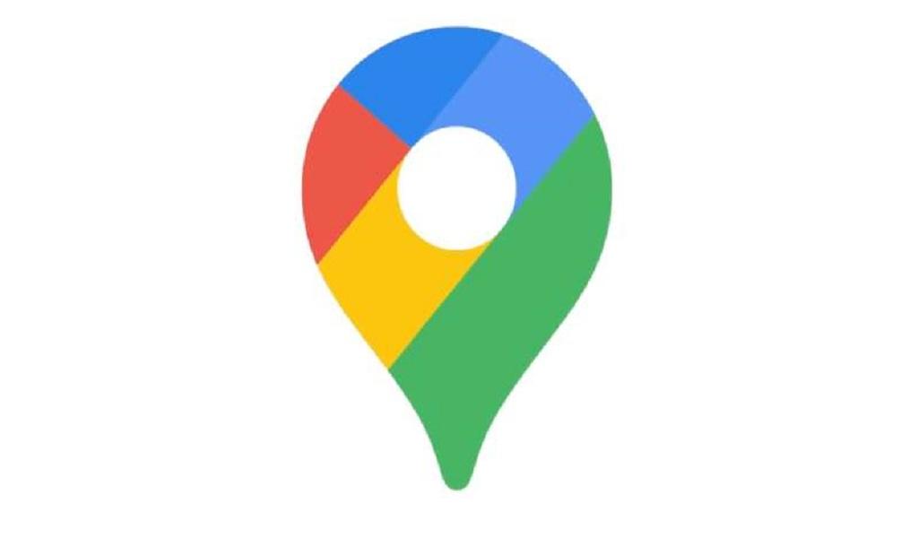 setelan-privasi-google
