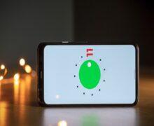 Review Singkat Android 11 dengan 4 Fitur Baru