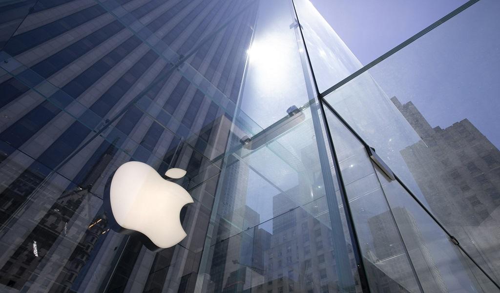 Apple-Menunda-Fitur