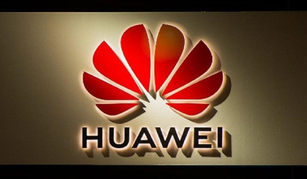 Huawei Merilis Kode Os