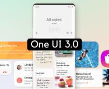 Samsung One UI 3: Mari Kita Lihat Apa yang Baru?